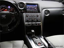 Picture of '09 GT-R - JQA8