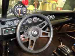 Picture of 1969 Road Runner Offered by North Shore Classics - JTYL