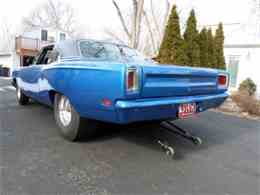 Picture of Classic '69 Road Runner - $44,995.00 Offered by North Shore Classics - JTYL