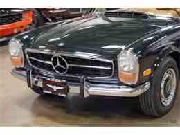 Picture of '70 280SL - JTYO