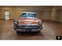 Picture of 1957 Chevrolet Bel Air - JTYR