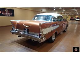 Picture of 1957 Bel Air located in Florida - $42,995.00 - JTYR