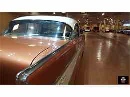 Picture of Classic 1957 Bel Air Offered by Just Toys Classic Cars - JTYR