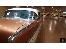 Picture of 1957 Chevrolet Bel Air Offered by Just Toys Classic Cars - JTYR