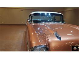 Picture of Classic 1957 Chevrolet Bel Air located in Florida - $42,995.00 Offered by Just Toys Classic Cars - JTYR