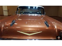 Picture of Classic 1957 Bel Air - JTYR