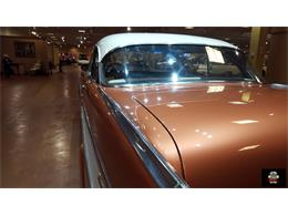 Picture of '57 Chevrolet Bel Air - JTYR