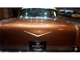 Picture of Classic '57 Bel Air Offered by Just Toys Classic Cars - JTYR
