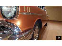 Picture of '57 Bel Air located in Florida - $42,995.00 Offered by Just Toys Classic Cars - JTYR