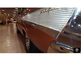 Picture of Classic '57 Bel Air located in Florida - $42,995.00 Offered by Just Toys Classic Cars - JTYR