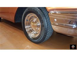 Picture of Classic '57 Chevrolet Bel Air located in Florida - $42,995.00 Offered by Just Toys Classic Cars - JTYR