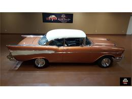 Picture of Classic '57 Bel Air - $42,995.00 - JTYR