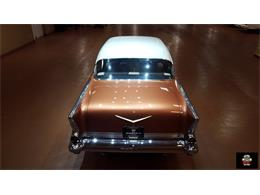 Picture of Classic 1957 Chevrolet Bel Air - $42,995.00 Offered by Just Toys Classic Cars - JTYR