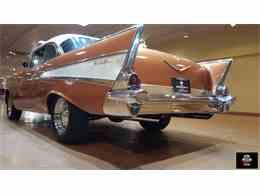 Picture of 1957 Bel Air - $42,995.00 - JTYR