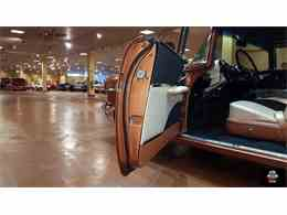 Picture of 1957 Bel Air located in Florida Offered by Just Toys Classic Cars - JTYR