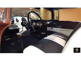 Picture of '57 Chevrolet Bel Air - $42,995.00 Offered by Just Toys Classic Cars - JTYR