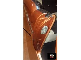 Picture of Classic '57 Bel Air located in Florida Offered by Just Toys Classic Cars - JTYR
