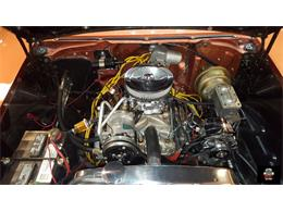 Picture of Classic 1957 Chevrolet Bel Air located in Florida Offered by Just Toys Classic Cars - JTYR
