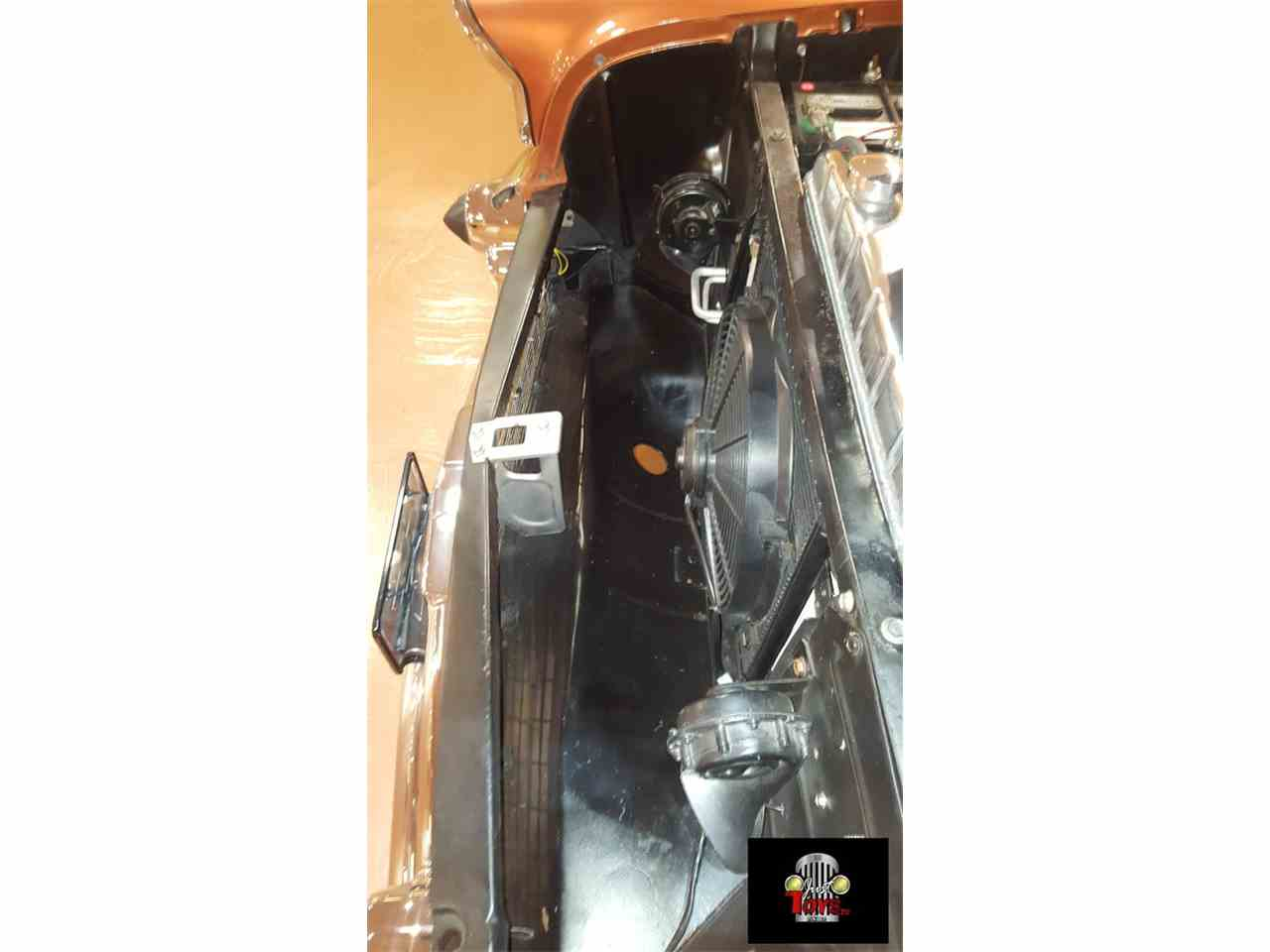 Large Picture of Classic 1957 Chevrolet Bel Air - $42,995.00 Offered by Just Toys Classic Cars - JTYR