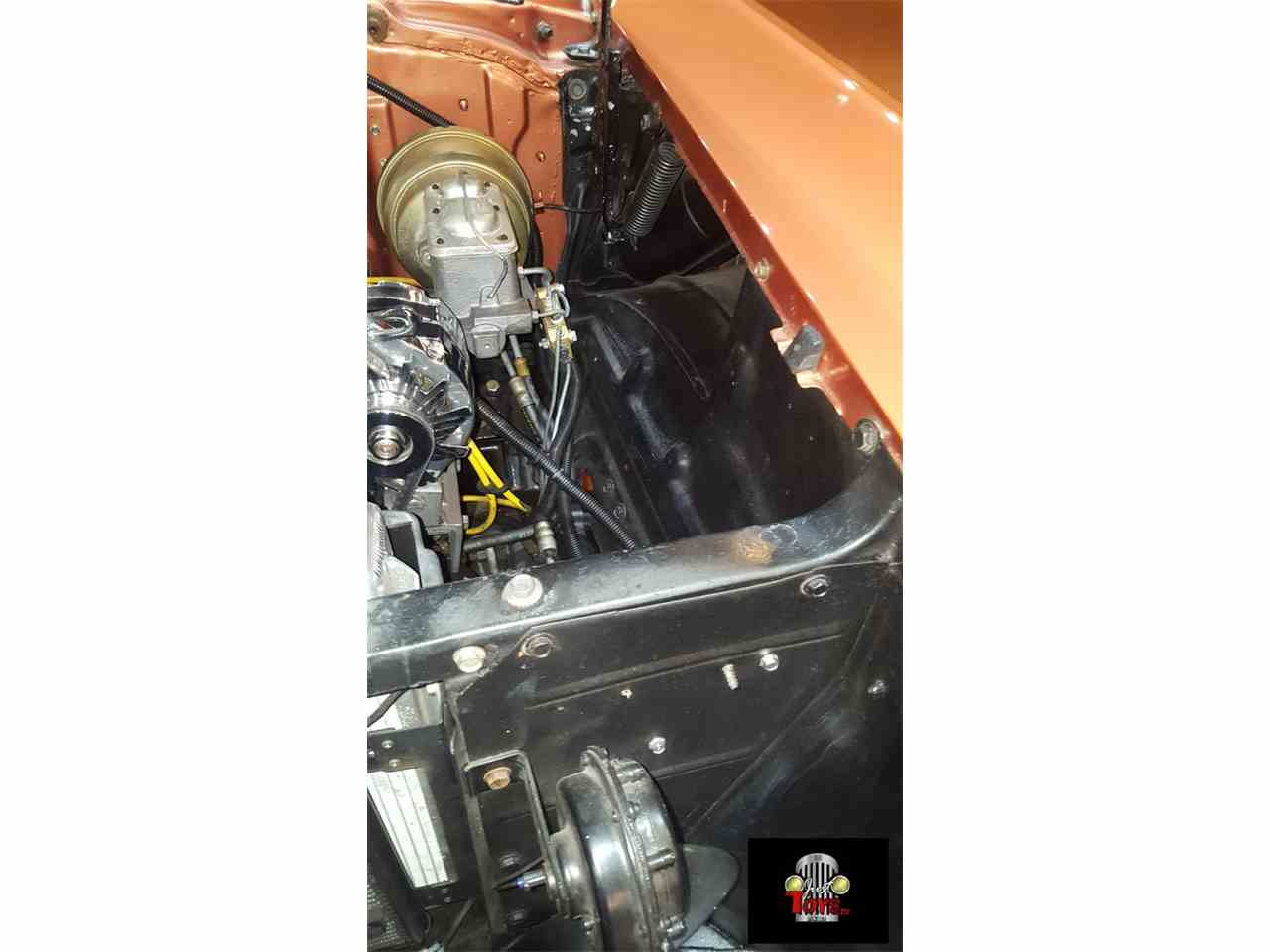 Large Picture of '57 Chevrolet Bel Air located in Florida - $42,995.00 Offered by Just Toys Classic Cars - JTYR