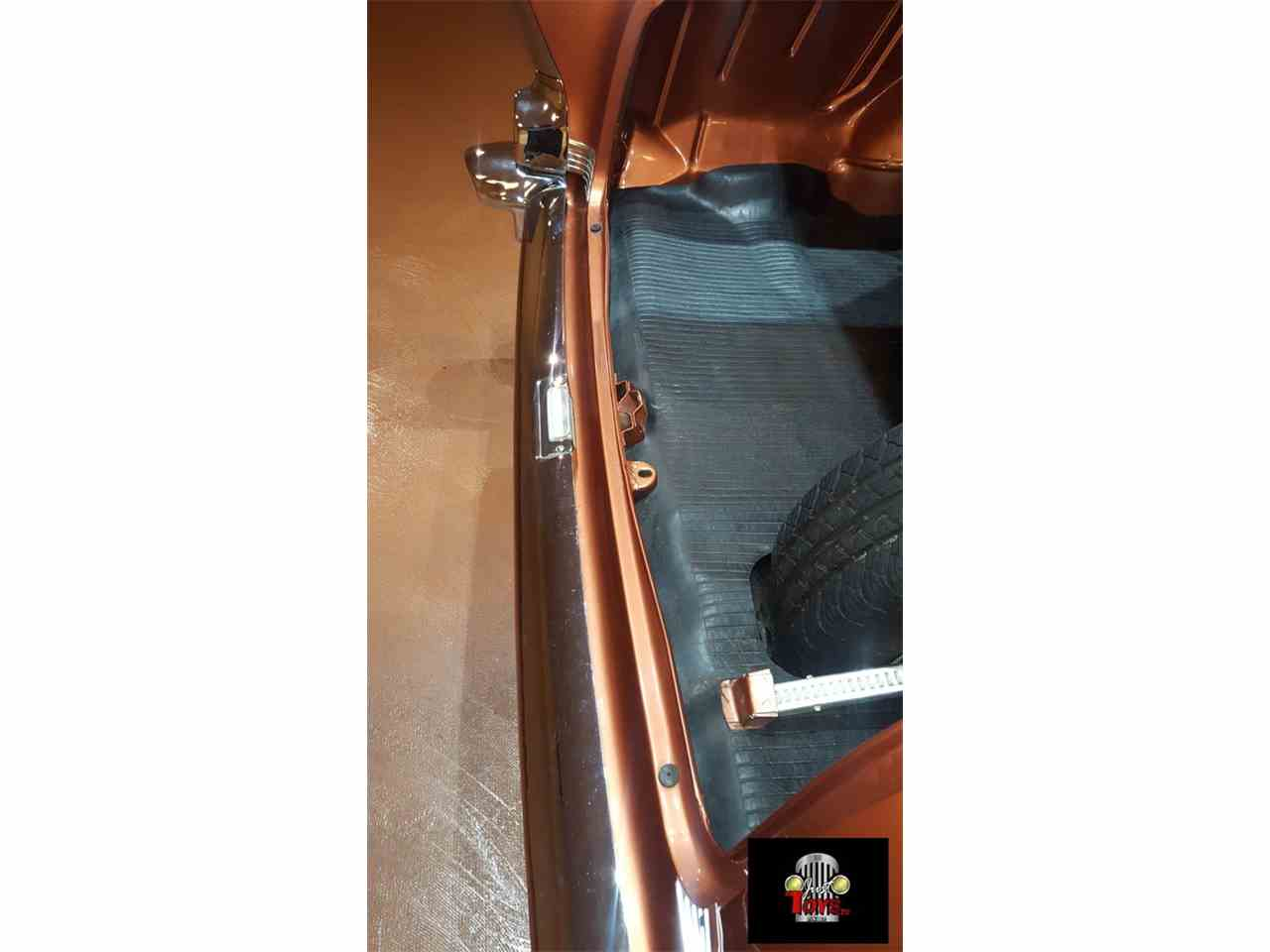 Large Picture of '57 Chevrolet Bel Air - $42,995.00 - JTYR