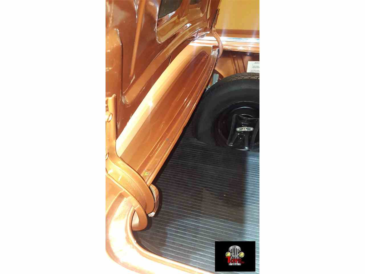 Large Picture of 1957 Bel Air - $42,995.00 Offered by Just Toys Classic Cars - JTYR