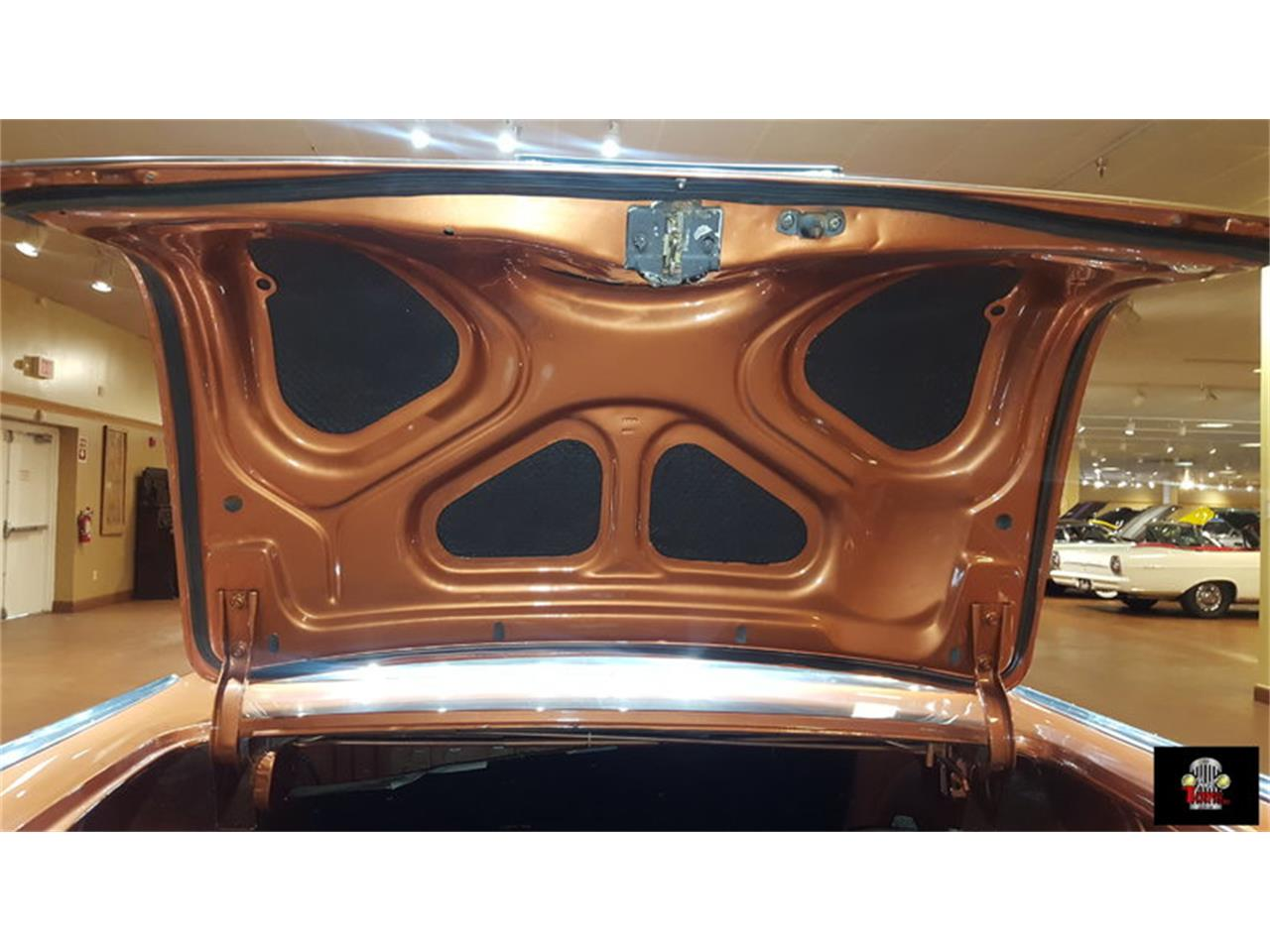 Large Picture of 1957 Bel Air - $42,995.00 - JTYR