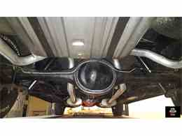 Picture of Classic 1957 Bel Air located in Orlando Florida - $42,995.00 Offered by Just Toys Classic Cars - JTYR