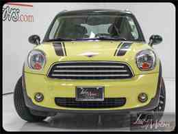 Picture of 2012 Cooper Offered by Lucky Motors Of Villa Park - JU2N