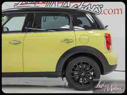 Picture of '12 MINI Cooper located in Illinois - JU2N