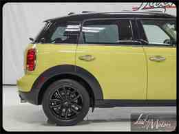Picture of '12 MINI Cooper - $9,490.00 - JU2N