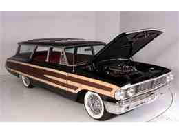 Picture of '64 Country Squire - JU3P