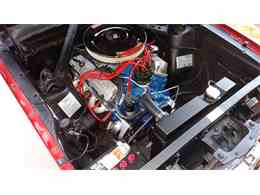 Picture of Classic 1965 Mustang - $39,900.00 Offered by Old Town Automobile - JU41