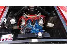 Picture of '65 Ford Mustang located in Maryland - $39,900.00 - JU41