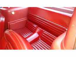 Picture of 1965 Ford Mustang located in Maryland Offered by Old Town Automobile - JU41