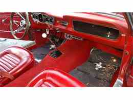 Picture of '65 Mustang - JU41