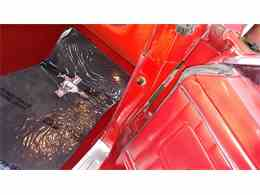 Picture of Classic 1965 Ford Mustang - $39,900.00 - JU41