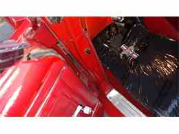 Picture of '65 Ford Mustang - $39,900.00 Offered by Old Town Automobile - JU41