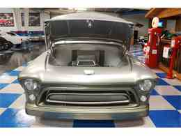 Picture of '57 Pickup - JQAT