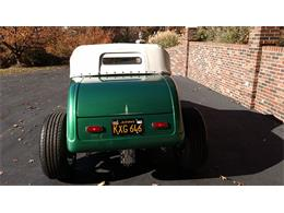 Picture of '32 Ford Roadster - $42,900.00 Offered by Old Town Automobile - JU43