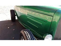 Picture of Classic '32 Ford Roadster - JU43