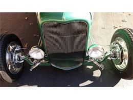 Picture of 1932 Ford Roadster - $42,900.00 - JU43