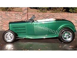 Picture of 1932 Roadster located in Maryland - JU43