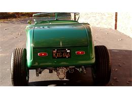 Picture of '32 Ford Roadster Offered by Old Town Automobile - JU43