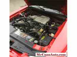 Picture of '94 Ford Mustang Cobra located in Maine Offered by a Private Seller - JQAW
