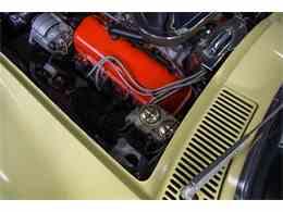 Picture of '67 Corvette - JU5F