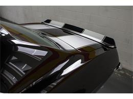 Picture of '69 Camaro - JU5I