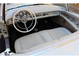Picture of Classic '57 Ford Thunderbird located in Roswell Georgia - $65,950.00 Offered by Fraser Dante - JU5U