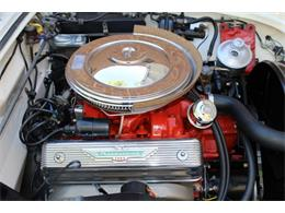 Picture of '57 Ford Thunderbird - $65,950.00 Offered by Fraser Dante - JU5U