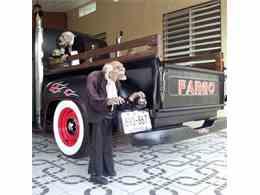 Picture of '54 Fargo - JU6C